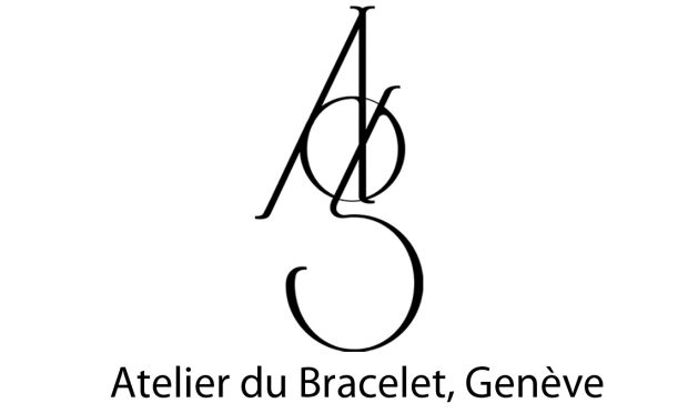 logo_adbg